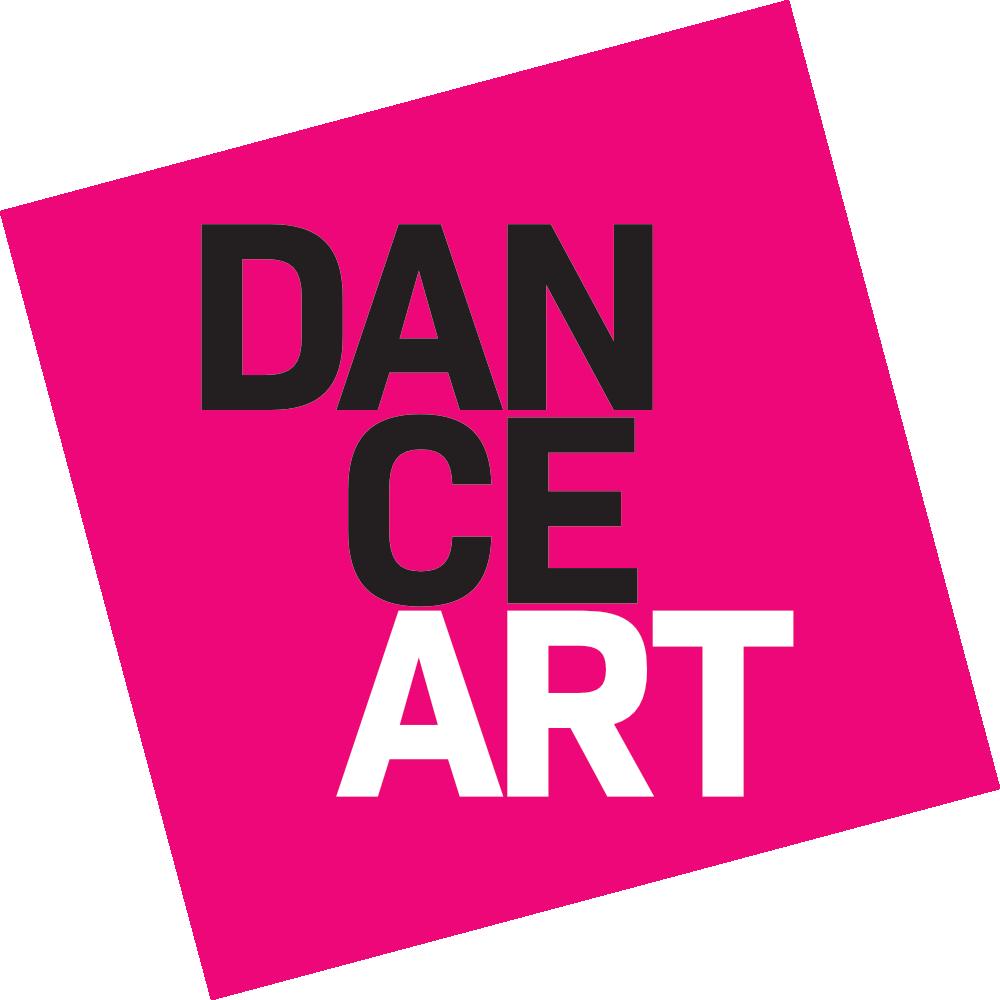 danceart dance classes
