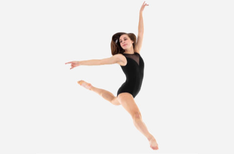 performance dance